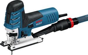 Bosch Professional Stichsäge GST 150 CE (0601512000)