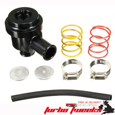AUDI S4 RS6 A6 2.7 BITURBO fit ADJUSTABLE RECIRCULATING DUMP BLOW DIVERTER VALVE