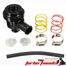 Ford Focus RS MK1 Turbo ajuste ajustable de recirculación Válvula de descarga golpe Desviador