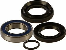 ALL BALLS 2007-2011 Honda 420 Rancher REAR WHEEL BEARING KIT bearing FREE SHIP