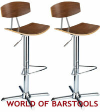 Barhocker & Stehtische