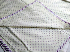 Indian Dohar, Baby Blankets, Baby Dohar, Throw, AC Blankets Cotton Muslin Sheet