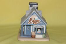 Partylite Bakery Tealight Candle Holder