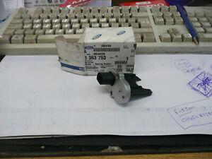 NEW GENUINE Ford Focus Power Steering Rack Angle Sensor 2005-2010  1363753