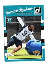 Yannick Ngakoue , (Rookie) 2016 Panini Donruss, #350 , Football Card !!