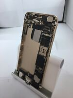 Incomplete Apple iPhone 6 A1586 IOS Smartphone