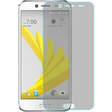 Tempered Glass Screen Protector Guard for HTC Bolt TD-LTE / 10 Evo HTC Acadia