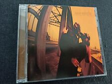 FATES WARNING - DISCONNECTED - CD METAL BLADE 2000 - COME NUOVO