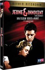 Jeune et innocent DVD NEUF SOUS BLISTER