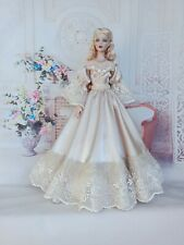 """*Berlicy* Dress Outfit for dolls 16"""" Tonner  Antoinette, Cami, Jon ❤"""