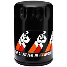 Engine Oil Filter AUTOZONE/K&N FILTER PS-2006