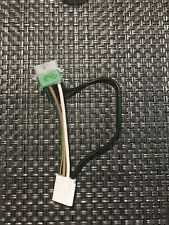 Whirlpool/Sears Kenmore Refrigerator Icemaker Wiring Harness W10309401