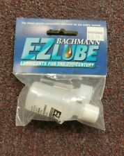 Bachmann EZ LUBE Contact Lube 99981