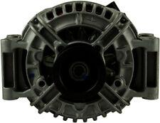 Alternator fits 2005-2012 Mercedes-Benz SLK350 C350 E350  BOSCH