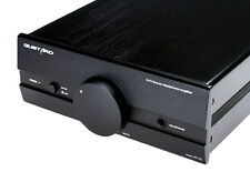 GUSTARD H10 Class-A Large currents Stereo Headphone Amplifier Best for HD800/812