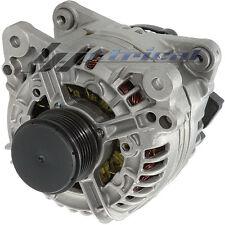 100% NEW ALTERNATOR FOR VW DIESEL TDI 2L GENERATOR W/ CLUTCH PULLEY HIGH 140Amp