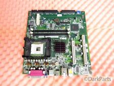 Dell Optiplex 170L Motherboard C7018 0C7018 System Board