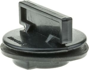 Engine Oil Filler Cap Gates 31096