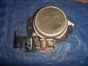 95 96 Pontiac Bonneville Throttle Body w/o supercharger Original #1 OEM 3.8 3.8L