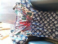 New york laundry cotton dress 12