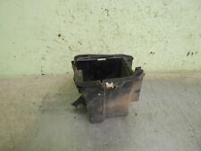 yamaha  125  cygnus    battery pipe
