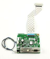 LG 24MC37D-B Main Board (P/N: EAX65582903)