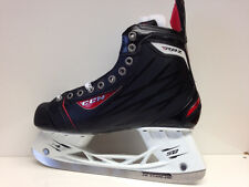 CCM RBZ 70 Skate  Eishockey Schlittschuhe  Junior Gr. 3 EE  Hockeyskate - Sale