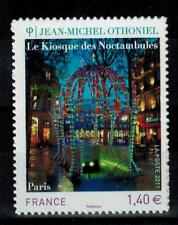 (a54) timbre France autoadhésif n° 525 neuf** année 2011