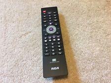 Rca Tv Remote Led Backlighting R25947 6u18cx