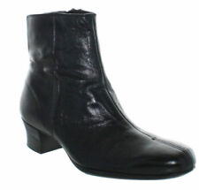 0514a31fdd4 Munro Ankle Boots for Women for sale