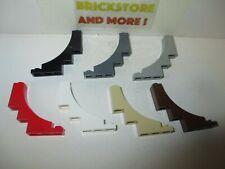 Lego Brique Brick Pont Arch 1x6x2 Mix 12939 15254 3307 Choose Color Quantity