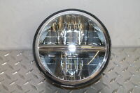 HARLEY-DAVIDSON 67700188 LED HEADLIGHT BULB