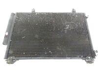 884500D021 Radiateur Condensateur Climatisation Climat A/C TOYOTA Yaris 1.0