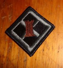 ARMY PATCH, ACU,  926TH ENGINEER BRIGADE   WITH hook tape