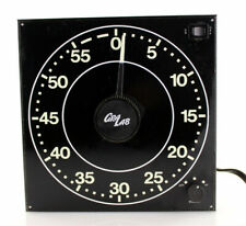 GraLab Model 310 60-Minute Darkroom Timer