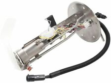 For Ford E350 Econoline Club Wagon Fuel Pump and Sender Assembly Delphi 68595GV