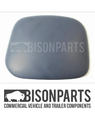 CITROEN BERLINGO 2008 2012 Door Mirror Cover Primed Right Drivers Offside RH OS