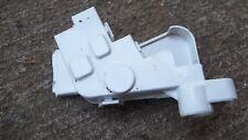 New listing Whirlpool Gu1500Xtls3 Dishwasher Float Support Bracket Wpw10175383