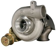 For Chevy Tahoe GMC Yukon 6.5L V8 Turbocharger with Actuator Mahle 599TC24521000
