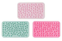 Japan Sanrio Hello Kitty / My Melody / Little Twin Stars Silicone Ice Tray Mold