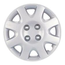 "Autosmart 1998-2000 Honda Civic 14"" Hubcap Wheel Cover 4 lugs 4pcs Set"