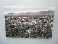 Ansichtskarte Aachern an d. Hornisgrinde 1957