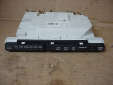 GE Dishwasher Control Board Part # WD21X10435