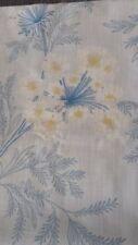 Laura Ashley Collectable Interiors Fabrics
