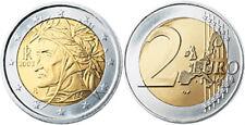 C) ITALIA 2 EURO DEL 2002 FDC UNC