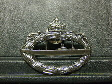 Pin U BOOT distintivo della Marina Imperiale - 3 x 4 cm