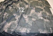 Mehrfarbige Damen-Schals & -Tücher im Umschlagtuch/Stolen aus Polyester