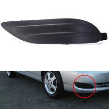 Car Fog Light Cover (Passenger Side) for Toyota Corolla TO1039107 2005 to 2008