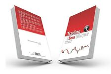 Trading à sens unique - Livre - Vincent Launay, Bruno Dupray