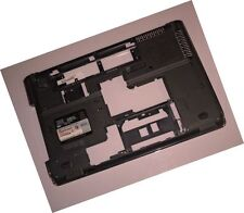 """Bottom Base Lower Case Chassis Cover For HP HDX16 X16 16"""" 496469-001"""